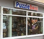 puzzleboxxwitten