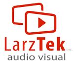 LarzTek Inc