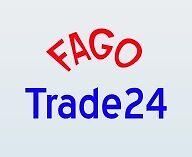 FAGO-Trade24