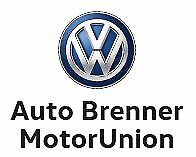 AUTO BRENNER S.P.A.