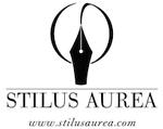 STILUS AUREA