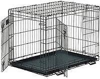 Wanting a dog case for my keplie x Port Noarlunga Morphett Vale Area Preview