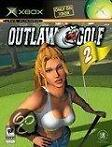 Outlaw Golf 2 | Xbox | iDeal