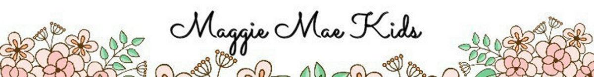 MaggieMaeKids