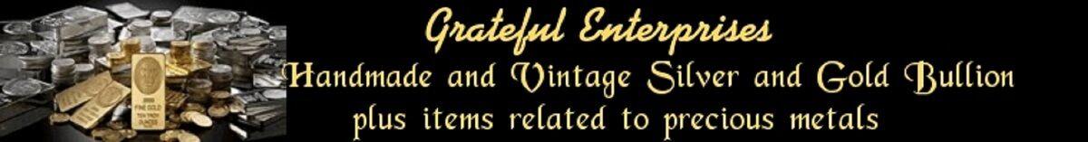 Grateful Enterprises