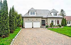 BEAUTIFUL 3 BEDROOM HOUSE FOR RENT IN RICHMOND HILL