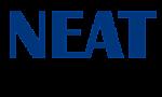 neatcarparts