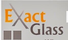 Exact glass Pty Ltd Parramatta Parramatta Area Preview