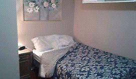 Room for rent in whitehorn NE