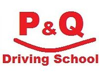 Driving Lessons Ferndown Bournemouth Poole