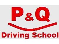 Driving lessons Bournemouth Ferndown & Poole Automatic or Manual