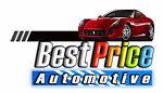 Best Price Automotive