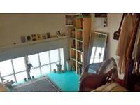 **Shoreditch- Amazing Dbl Bedroom in a 3 Bed Flat 850 bill incls