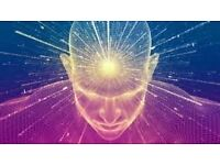The power of the mind, Self hypnosis and Self healing Group