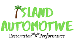 islandautomotive