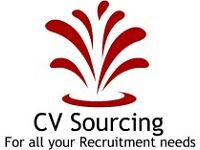 Recruitment Manager - Norwich