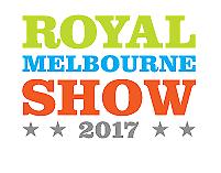 Melbourne Show parking - $15 - 200m from entrance