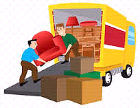 Hard&fast removal services Campsie Canterbury Area Preview