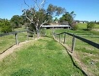 Paddocks and Stables for Lease (Kenthurst) $260 per week Kenthurst The Hills District Preview
