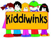 Kiddiwinks Kemnay: Play Leader / Manager Kemnay, Inverurie