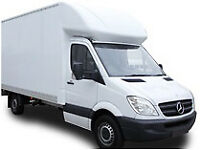 Smart Removals Northamptonshire