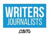 Professional Writer / Editor. WritersJournalists com Oxford University English MA.