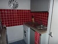Angle Park Terrace: 1 bedroom flat for rent