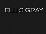 Ellis Gray Rare Finds