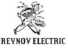 Electrician Cambridge Kitchener Area image 1
