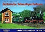 Eisenbahn Bildarchiv
