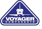 voyagercomponents