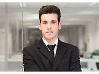 XERO Champion, Payroll bureau, VAT, CT600, Company and Self Assessment Tax return&statutory accounts