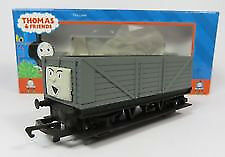 Thomas & Friends troublesome truck