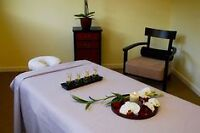 SPECIAL- In-Home Affordle Massage-Now Only Save $20 Kijij