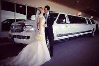 $175 WEDDING birthday NIAGARA limousine limo