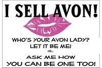 Interested in Avon?