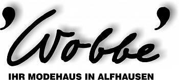modehaus.wobbe