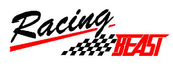 RacingBeast