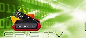 free trial EPIC IPTV 866-587-8881 $4.75 A month