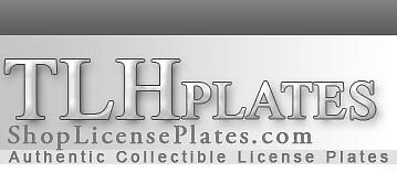 Shoplicenseplates