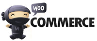 WooCommerce Consulting