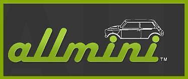Allmini Car Sales