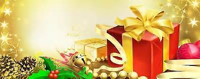 Glorious Gifts Online