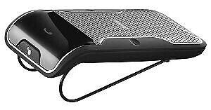 Jabra Journey Bluetooth Speaker HFS003