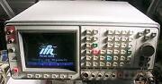 IFR 1600
