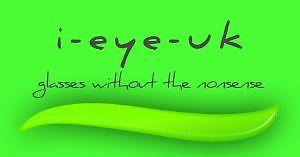 i-eye uk