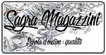 sagramagazzini_stockhouse
