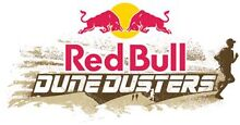 Red Bull Dune Dusters Stockton Newcastle Area Preview