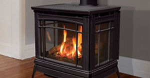 New Freestanding Gas stoves Sale on Now on our ENVIRO line