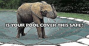 Swimming Pool Liners at cheap Price